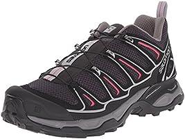 Salomon X Ultra 2, Women's Low Rise Hiking Shoes