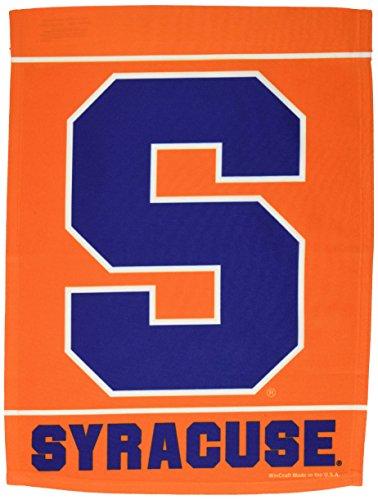 ncaa-syracuse-orange-garden-flag-11x15-team-color-by-wincraft