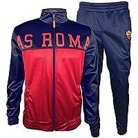 giacca ROMA personalizzata
