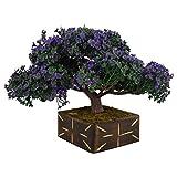 Thefancymart Artificial Bonsai Tree plan...