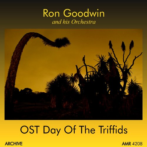 Day of the Triffids (Original ...