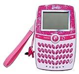 Oregon Scientific BR 68 - Barbie Pocket-Learner, consola con juegos