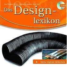 Das Designlexikon (PC+MAC)