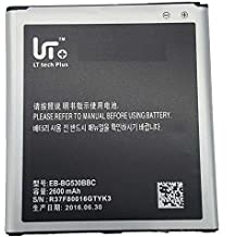Bateria para Samsung Galaxy J5 j500 J3 J300 Grand Prime G530 F g531 F de EB bg530bbc 2600 mAh
