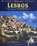 Lesbos - Thomas Schröder