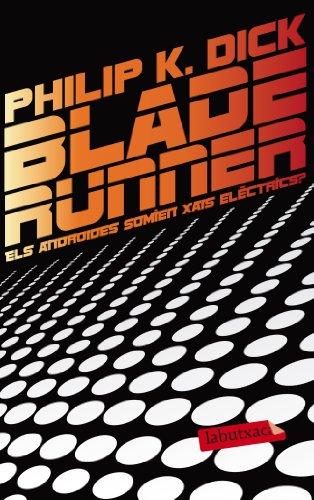 Blade Runner (LB)