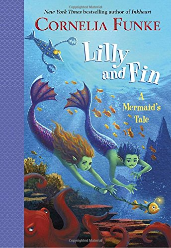 lilly-and-fin-a-mermaids-tale