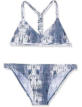 Gocco, Bikini para Niñas