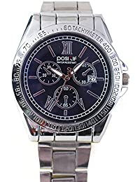 Watch For Mens And Boys By POSITIF / Chain Watches For Men / Mens Analog Watches / Mens Watches Under 300 / New...