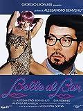 Belle al Bar (DVD)
