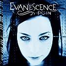 Fallen: 10th Anniversary [VINYL]