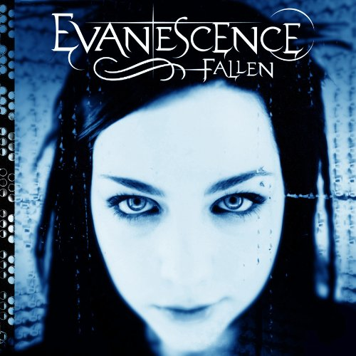 Fallen: 10th Anniversary