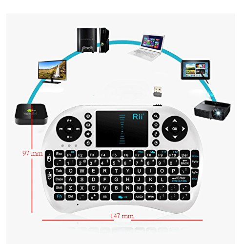 cdcr-mini-wireless-clavier-qwerty-24ghz-sans-fil-combo-air-mouse-souris-avec-pave-tactile-wireless-t