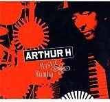 Songtexte von Arthur H - Mystic rumba