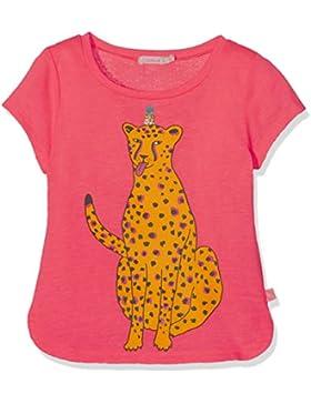 Billieblush Mädchen T-Shirts