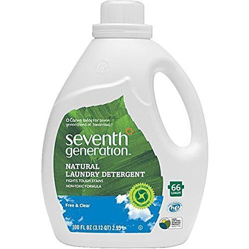 seventh-generation-free-clear-ultra-liquid-laundry-detergent-100-oz-by-seventh-generation