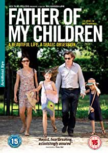 Father of My Children [DVD] [2009]
