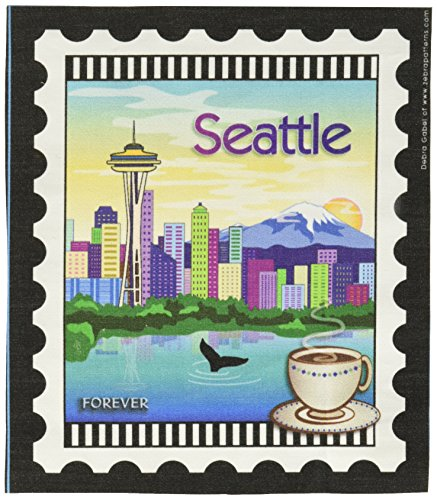 zebra-patterns-zeb81129-printed-panel-6x-7-seattle-stamp