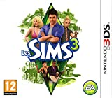 Electronic Arts The Sims 3 - Juego (Nintendo 3DS, Simulación, T (Teen))