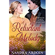 A Reluctant Melody (English Edition)