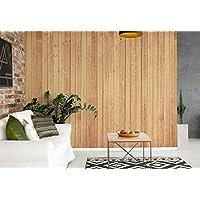 suchergebnis auf f r holzbrett letzter monat baumarkt. Black Bedroom Furniture Sets. Home Design Ideas