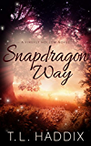 Snapdragon Way (Firefly Hollow Book 8)