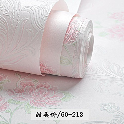 fyzs-3d-tridimensionali-giardino-fiore-la-carta-da-parati-ispessimento-non-tessuto-carta-da-parati-l