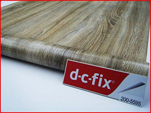 dc-fix-en-bois-chene-sonoma-clair-2-m-x-90-cm-en-plastique-adhesif-autocollant-en-vinyle-papier-cont