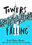 Towers Falling (English Edition)