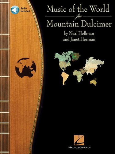 music-of-the-world-for-mountain-dulcimer-with-cd-audio