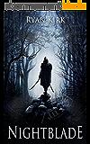 Nightblade (English Edition)