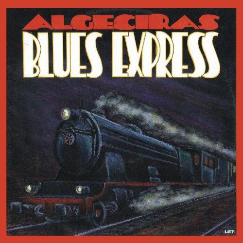 Algeciras Blues Express