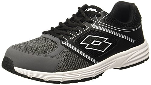 06fce7e55d225 Compare tennis black casual shoes Prices Online and Buy at Lowest ...