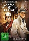 Agatha Christies Detektei Blunt - Die komplette Serie [4 DVDs]