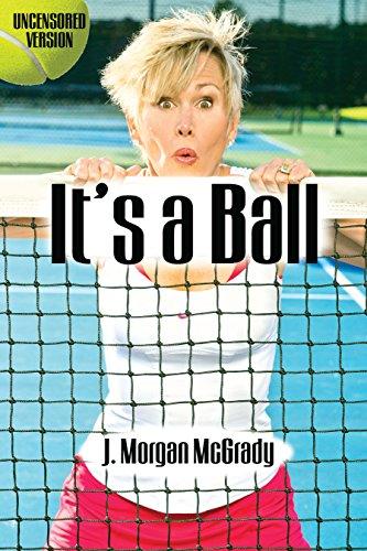 Descargar gratis It's A Ball Epub