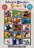 Bva Charity DVD - Making Children Smile