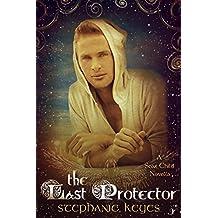 The Last Protector: The Star Child Companion Novella