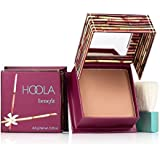 Benefit Hoola Box O' Powder (8g/0.28oz)