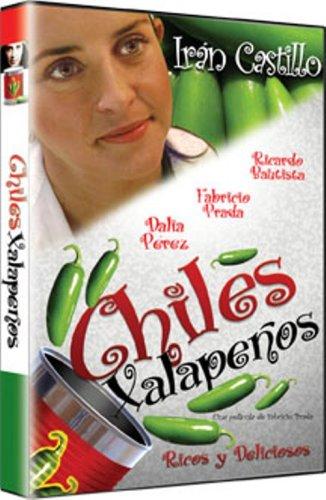 chiles-xalapenos-edizione-germania