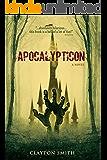 Apocalypticon (English Edition)