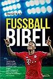 Fußball-Bibel