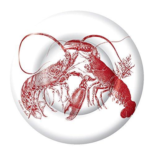 boston-international-8-count-caskata-studio-round-paper-dinner-plates-red-lobster