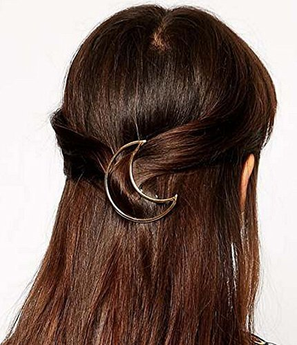 8-m-minimalistisch-dainty-gold-silver-moon-haarspange-haar-clip-klemmen-zubehor-haarspangen-bobby-pi