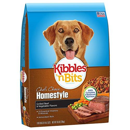 kibbles-n-bits-homestyle-beef-vegetable-flavors-dry-dog-food-16-pound-by-kibbles-n-bits