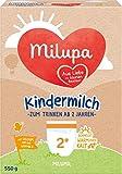 Milupa Milumil Kindermilch ab 2 Jahren, 5er Pack (5 x 550 g)
