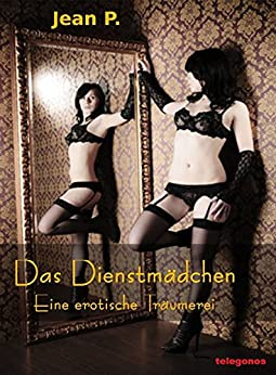 soulful, outgoing, kind, Zigeunermädchen sexy only like m/f action