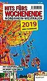 Hits fürs Wochenende Nordrhein-Westfalen 2019