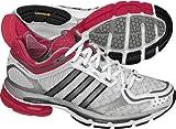 Adidas adiStar Ride 3 W WEISS U44213 Grösse: 38