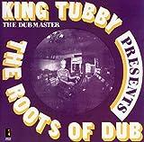 Compilation Dub