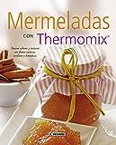 Mermeladas con thermomix/Jams with thermomix